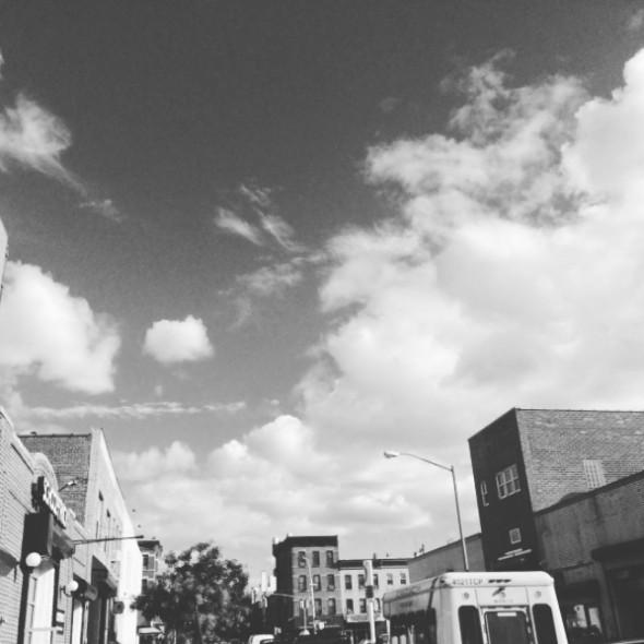 Optimized-Brooklyn